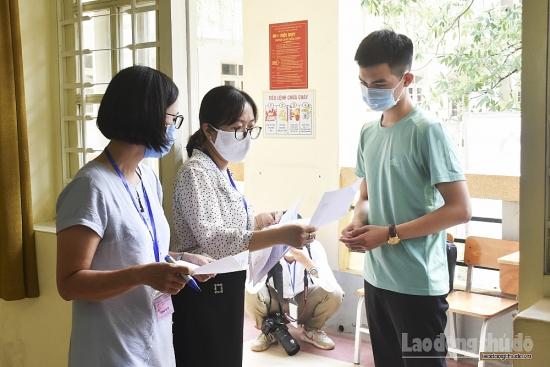 Chủ động phương án phòng, chống dịch bệnh Covid-19