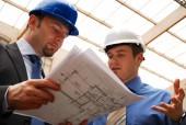 Số lượng lao động nước ngoài có xu hướng tăng