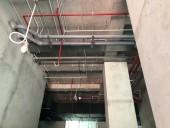 Đề nghị không cung cấp điện, nước cho dự án vi phạm