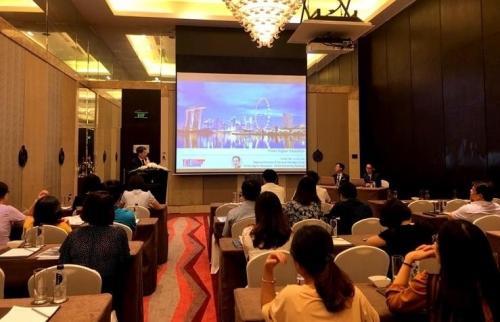 Triển vọng nâng cao thứ hạng đại học Việt Nam trên bảng xếp hạng quốc tế