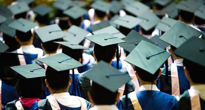 Quy chế tuyển sinh và đào tạo trình độ tiến sĩ khoa học, khách quan, công bằng