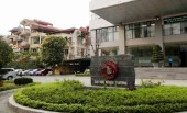 Đại học Ngoại thương công bố điểm chuẩn năm 2018