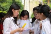 Đại học Kinh tế Quốc dân công bố điểm chuẩn năm 2018