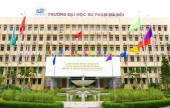 Đại học Sư phạm Hà Nội công bố điểm chuẩn năm 2018
