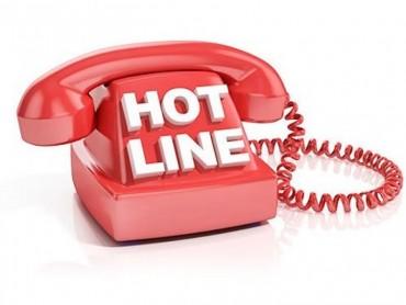 Hà Nội công bố số điện thoại đường dây nóng phản ánh lạm thu đầu năm học