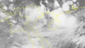 Ngành giáo dục và đào tạo triển khai các biện pháp phòng chống bão số 4