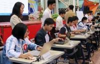 Hướng dẫn triển khai cuộc thi 'Tìm hiểu Dịch vụ công trực tuyến'
