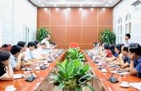 Đề nghị Sở GD&ĐT Hà Nội thanh tra những cơ sở giáo dục mang danh quốc tế