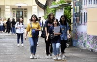 Hà Nội: Học sinh được nghỉ lễ Quốc khánh từ 2-3 ngày