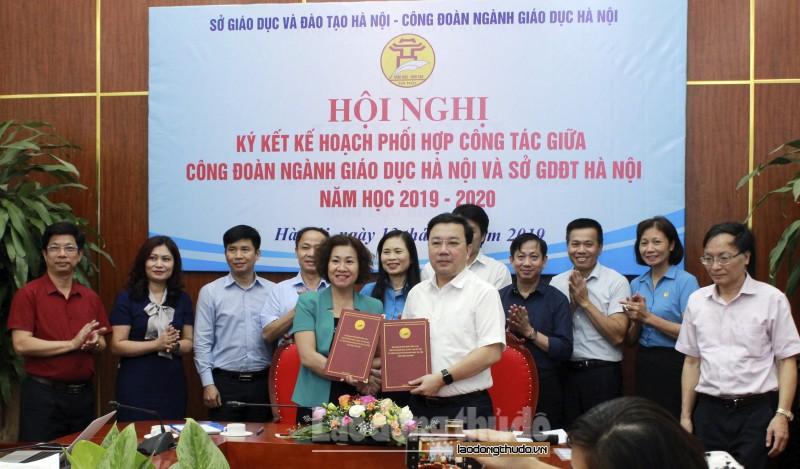 ky ket ke hoach phoi hop cong tac nam hoc 2019 2020