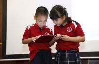 Ra mắt cổng giáo dục trực tuyến hỗ trợ triển khai Chương trình giáo dục phổ thông mới