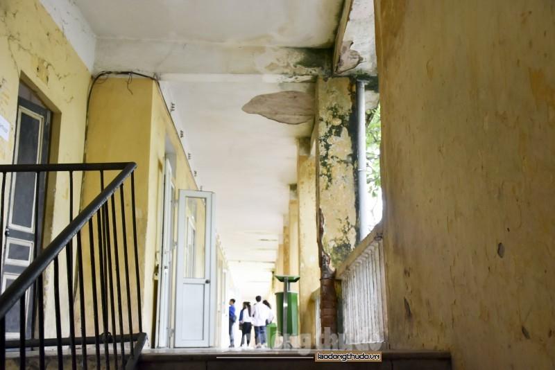 Bộ GDĐT gửi lời chia buồn tới gia đình các em học sinh bị tai nạn tại Lào Cai