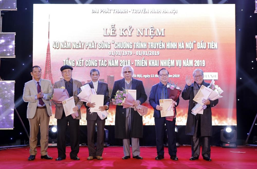 Ông Tô Quang Phán nghỉ hưu theo chế độ từ ngày 1/9
