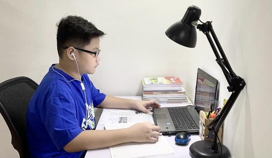 Đảm bảo thông tin liên lạc phục vụ trực tuyến dạy và học từ xa