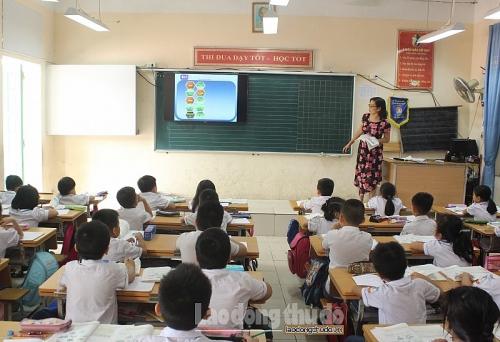 Bộ Giáo dục và Đào tạo gửi lời chia buồn tới gia đình các học sinh bị tai nạn tại Lào Cai
