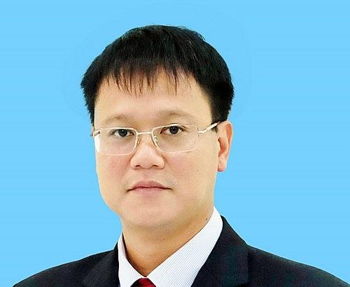 Thứ trưởng Bộ Giáo dục và Đào tạo Lê Hải An từ trần