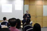 Những giải pháp phổ cập Tin học cho học sinh phổ thông Việt Nam