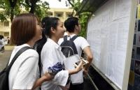 Vì sao Việt Nam không có tên trong bảng xếp hạng PISA 2018?