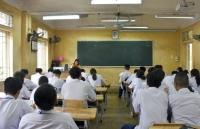 Đo lường sự hài lòng của người dân đối với dịch vụ giáo dục công năm 2019-2020