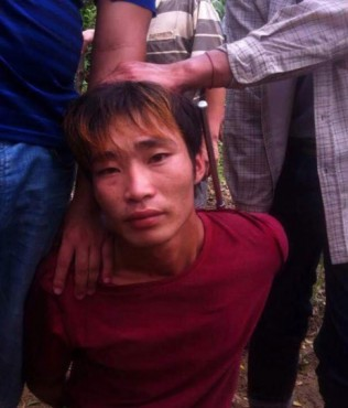 Vụ thảm án ở Yên Bái dự kiến sẽ xét xử vào đầu tháng 10