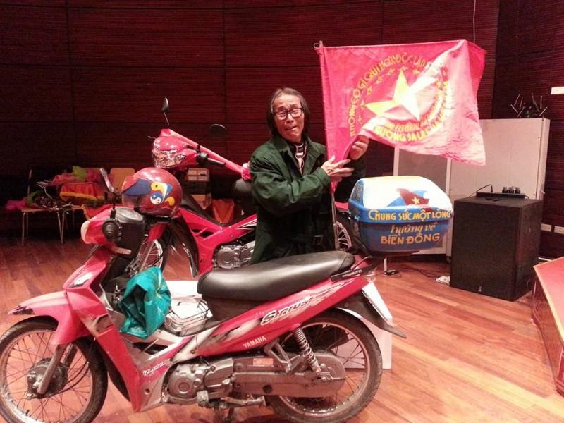 Bảo tàng Hà Nội tiếp nhận nhiều hiện vật quý
