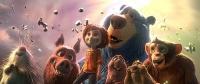 3 siêu phẩm phim hoạt hình được ngóng chờ nửa đầu năm 2019