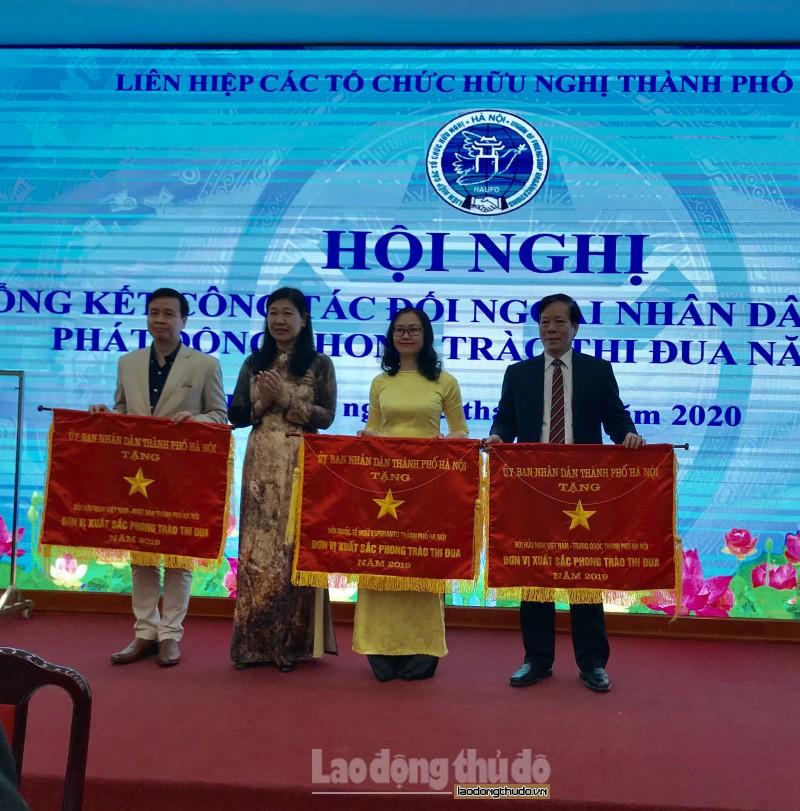 trien khai hieu qua hoat dong doi ngoai nhan dan nam 2019