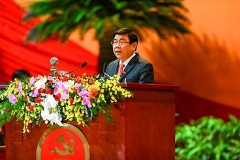 Phát triển kinh tế tri thức để xây dựng đất nước phồn vinh