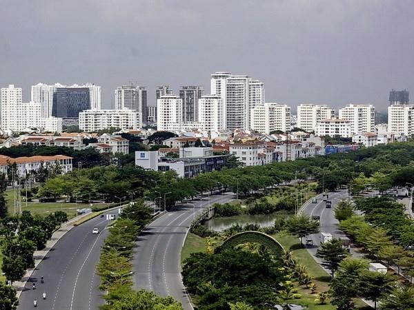 Phát triển kinh tế tri thức để nâng cao tiềm lực, vai trò và vị thế của Việt Nam