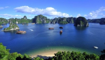Việt Nam lọt top 5 nước có mức chi phí sinh hoạt rẻ nhất