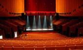 Đầu tư 400 tỷ đồng xây trụ sở mới Nhà hát Tuổi trẻ Việt Nam