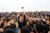 Chấn chỉnh công tác tổ chức Lễ hội Phết Hiền Quan