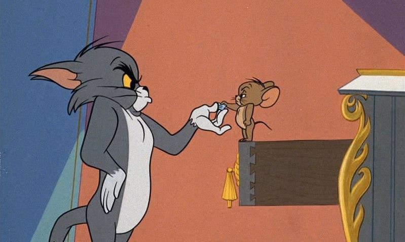 """Những lý do khiến bạn không thể bỏ lỡ phiên bản điện ảnh """"Tom & Jerry: Quậy tung New York"""
