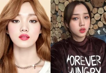 Bản sao 'tiên nữ cử tạ' gây xôn xao vòng online Vietnam's Next Top Model 2017