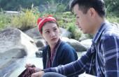 Tổ chức Tuần phim kỷ niệm ngày thành lập Điện ảnh Cách mạng Việt Nam