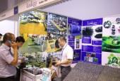 Công nghệ và sản phẩm xanh – Hành động cho tương lai