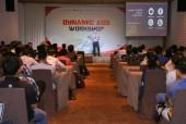 Facebook 'trình làng' tính năng mới 'Dynamic Ads' tại Việt Nam