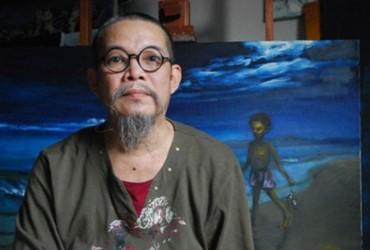 Nhà xuất bản Trẻ ra mắt Tủ sách Hà Nội trong mắt một người