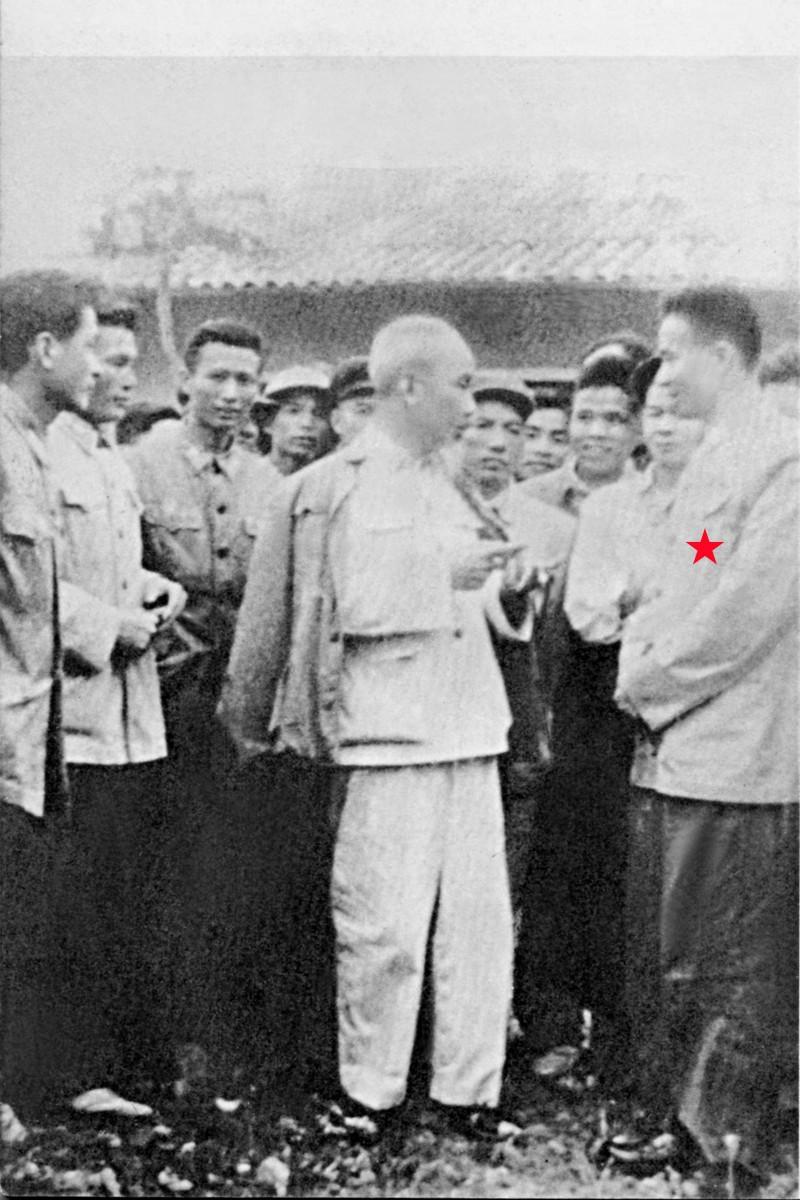 Thiếu tướng Hoàng Thế Thiện - Vị tướng tài trong Chiến dịch Hồ Chí Minh lịch sử