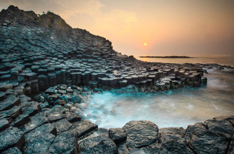 Ấn tượng Di sản Văn hóa - Du lịch biển đảo Việt Nam