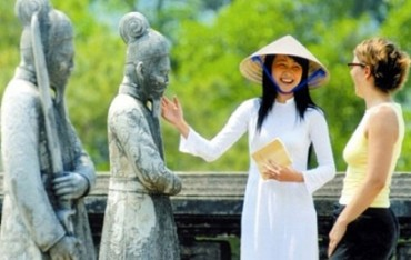 Quảng bá du lịch Việt Nam tại Úc và New Zealand