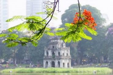 Hà Nội hợp tác du lịch với Lâm Đồng, Đắk Lắk, Gia Lai