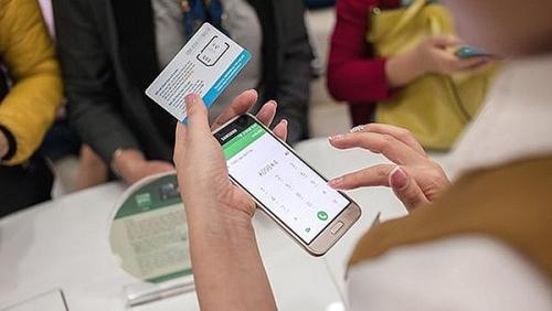 Tự động hoá các quy trình chuyển mạng giữ số từ tháng 8/2019
