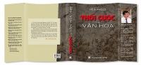 Sắp ra mắt sách Thời cuộc và văn hoá của nhà báo Hồ Quang Lợi