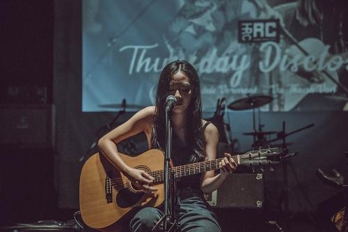 Viện Pháp tại Hà Nội mở cửa miễn phí trong Ngày hội Âm nhạc 2020