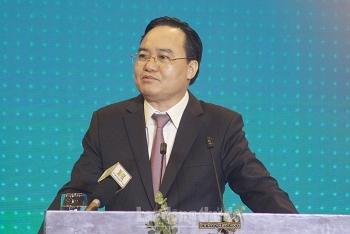 Nâng cao chất lượng nguồn nhân lực Thủ đô để hợp tác, đầu tư và phát triển