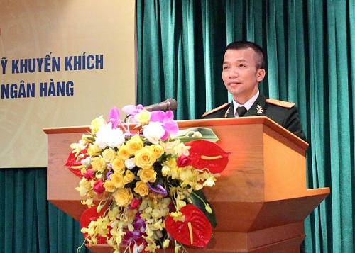 Đại tá Nguyễn Tiến Dũng - Người lính cụ Hồ làm nhiều hơn nói