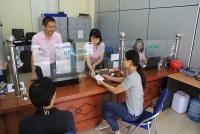 Hỗ trợ khởi nghiệp trên địa bàn quận Nam Từ Liêm