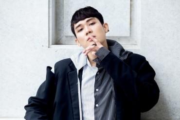 Học trò Thu Minh - Tóc Tiên tung ca khúc mới sau The Voice