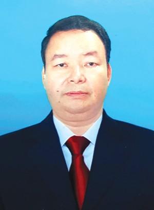 gop phan dam bao quyen loi ich hop phap cho nguoi lao dong